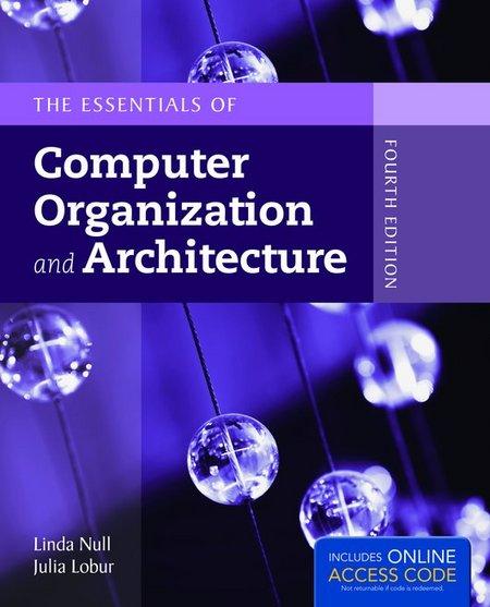 Architecture pdf computer